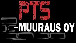 Pts-Muuraus Oy